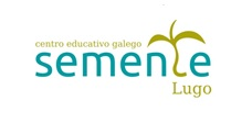semente_lugo