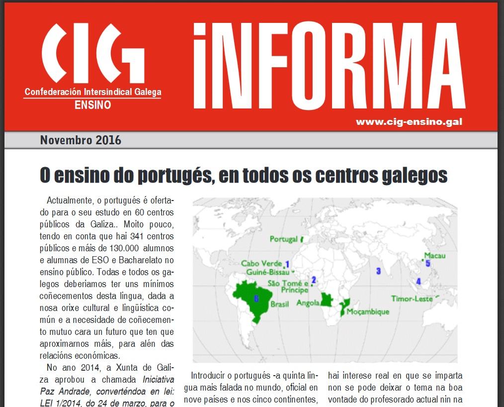 cig-informa