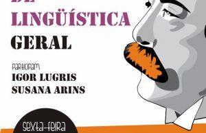 Lançamento de 'Curso de Linguística Geral' de Igor Lugris em Ferrol @ Fundaçom Artábria (Travessa de Batalhons, 7 - Esteiro) | Ferrol | Galicia | Espanha