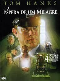 a-espera-de-um-milagre-capa-dvd1