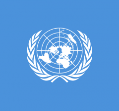 flag_of_the_united_nations