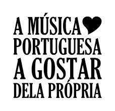 amusica-portuguesa