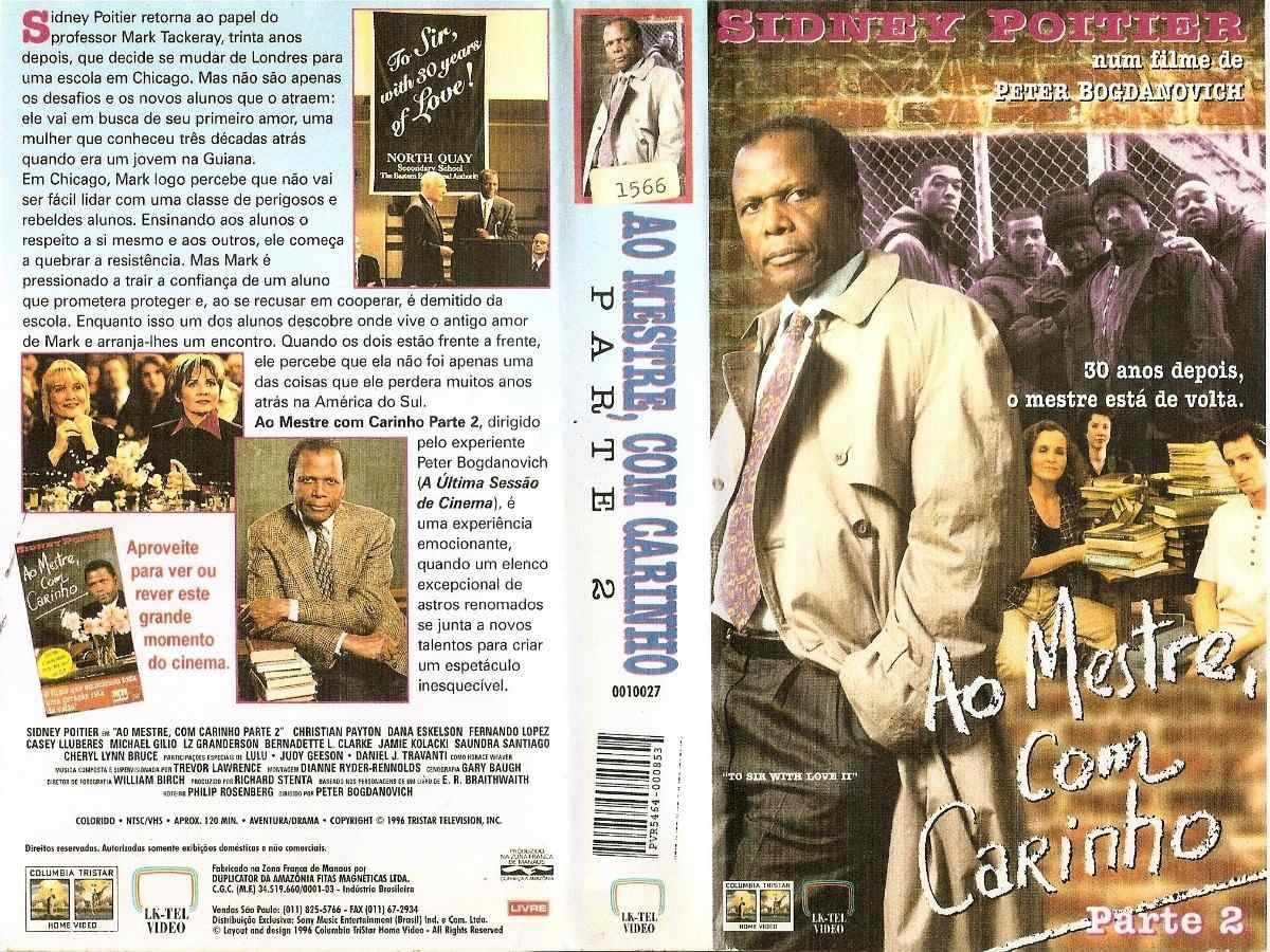 conduta-escolar-ao-mestre-com-carinho-2-capa-dvd