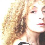 teresa_moure_perfil