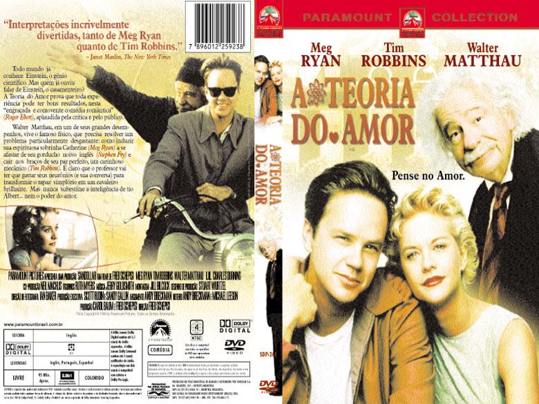 amor-filme-a-teoria-do-amor-capa-dvd