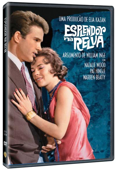 amor-filme-esplendor-na-relva-capa-dvd