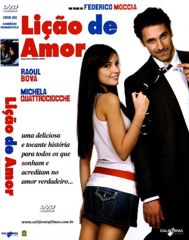 amor-filme-licao-de-amor-capa-dvd