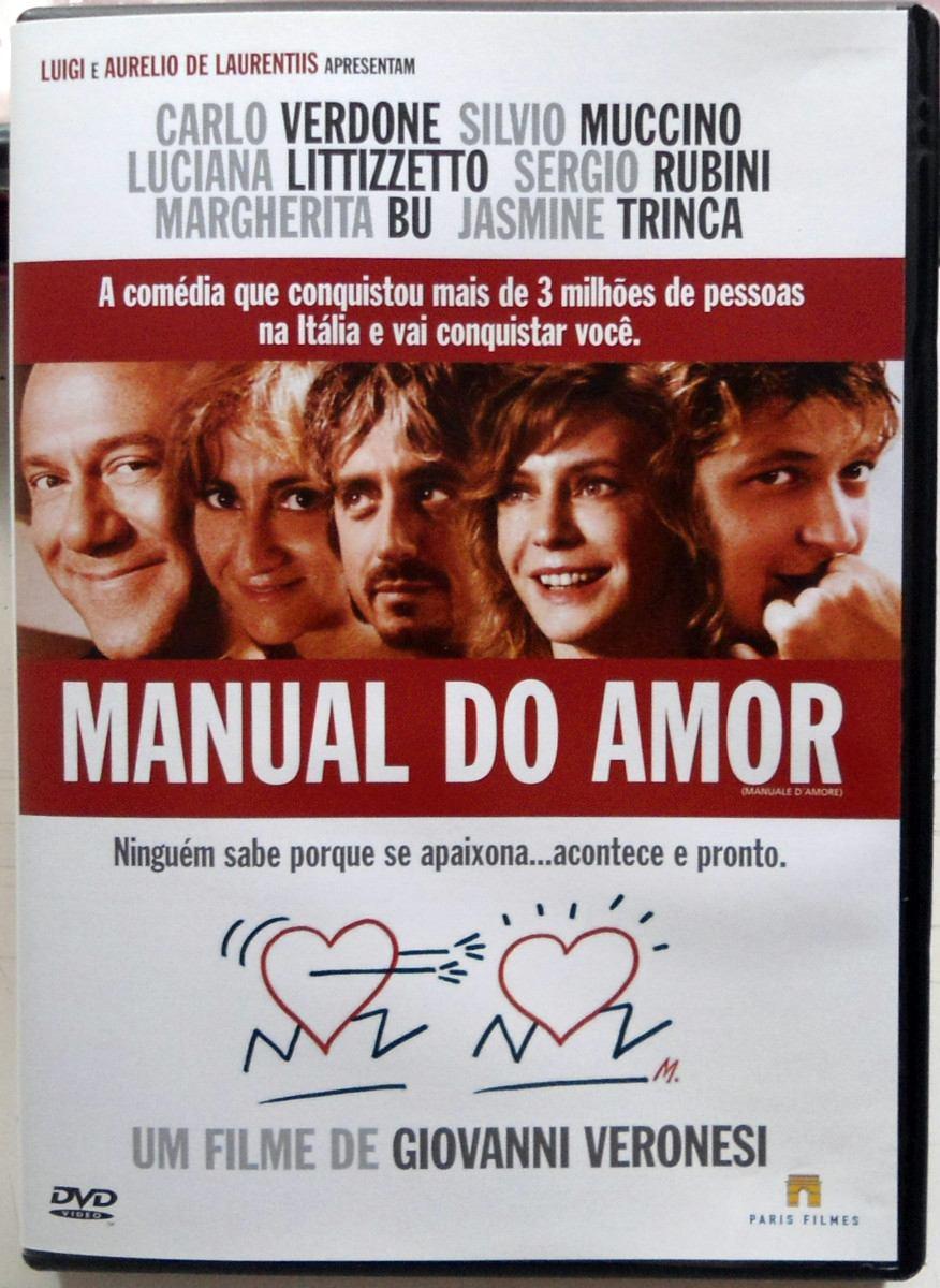 amor-filme-manual-do-amor-capa-dvd