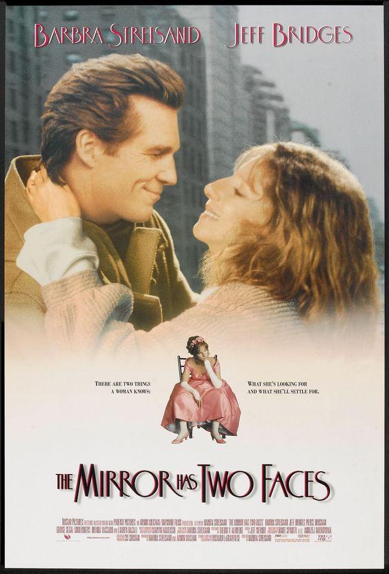 amor-filme-o-espelho-tem-duas-faces-cartaz