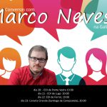 cartaz-marco-neves