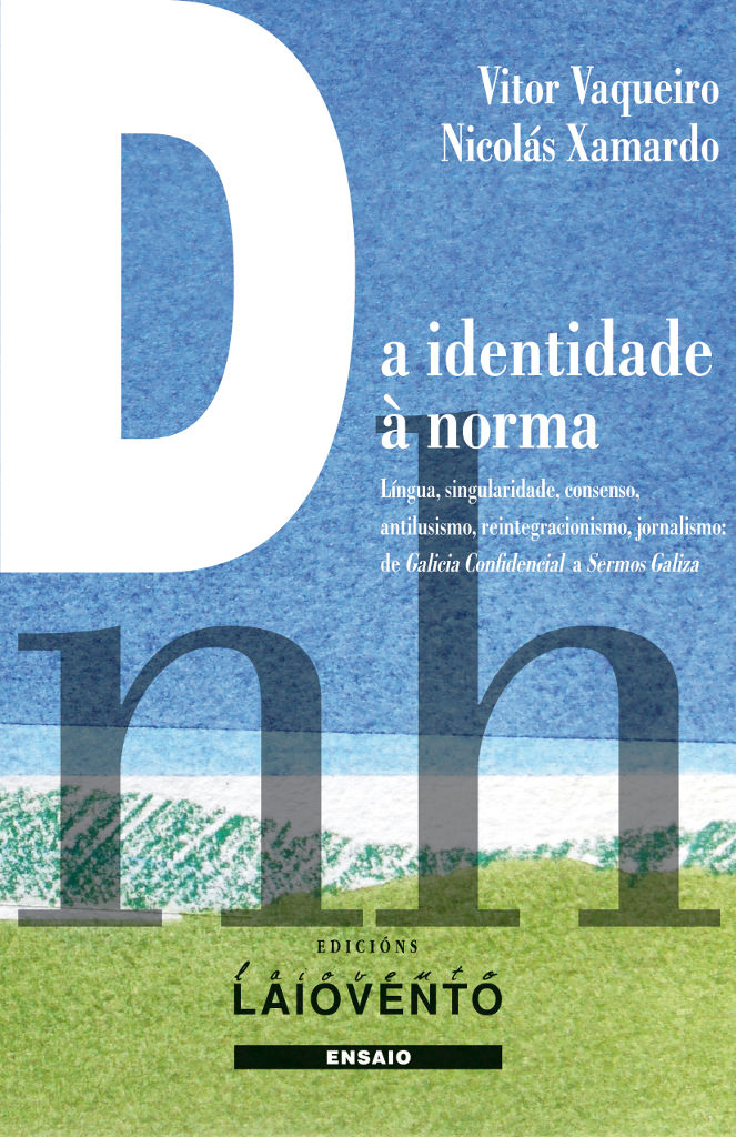 identidade-norma