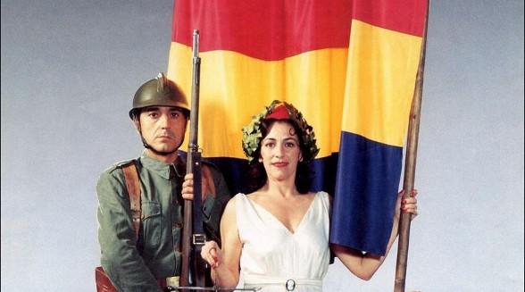 2a-republica-ay-carmela-foto