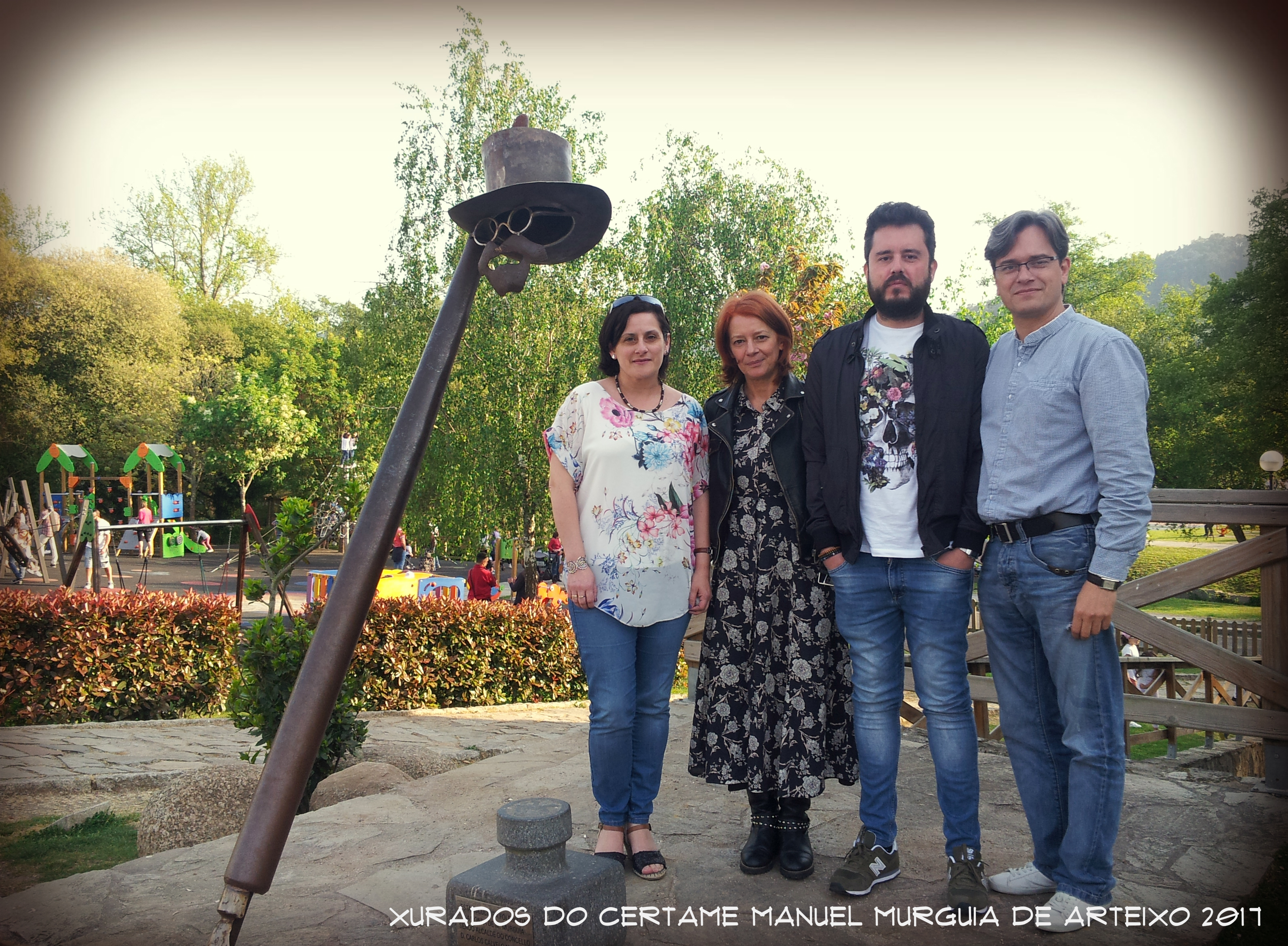 certame-mmurguia-arteixo-2017_xurados
