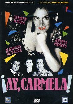 republica-ai-carmela-capa-dvd-1