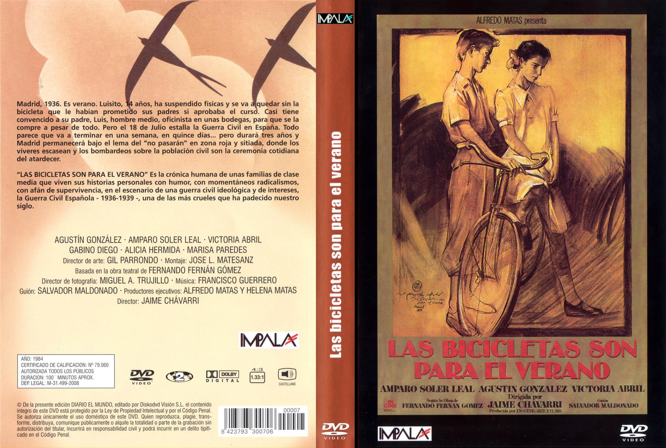 republica-as-bicicletas-sao-para-o-verao-capa-dvd
