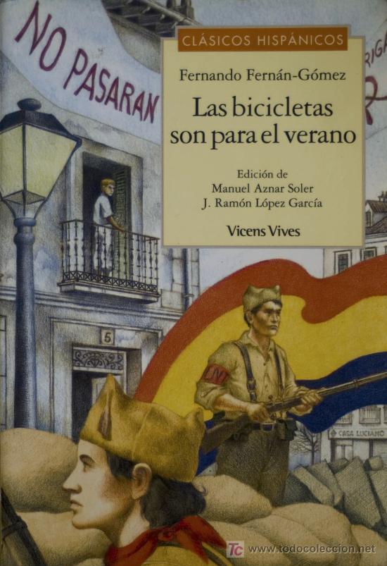 republica-as-bicicletas-sao-para-o-verao-capa-livro