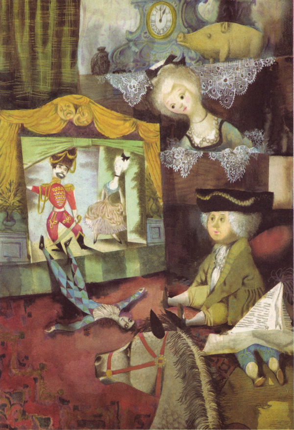 trnka-ilustrador-livro1