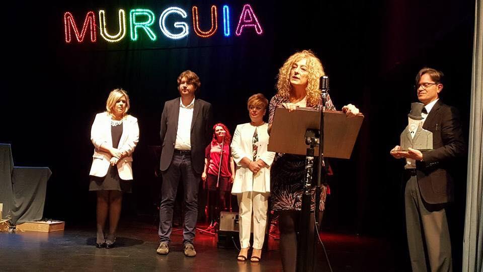 certame-manuel-murguia-arteixo-2017