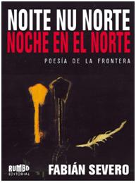 fabian_severo_noitenunorte