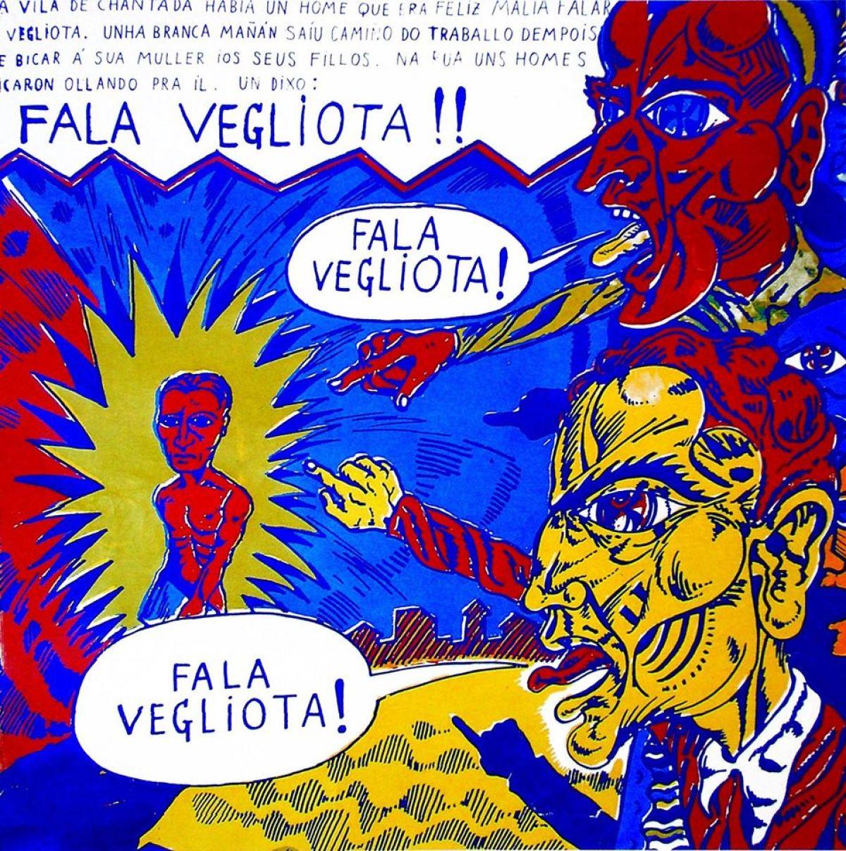 homequefalavavegliota_patinho