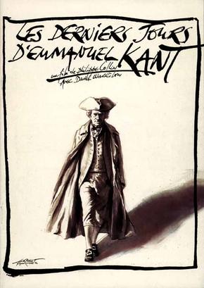 kant-cartaz-do-filme-os-ultimos-dias