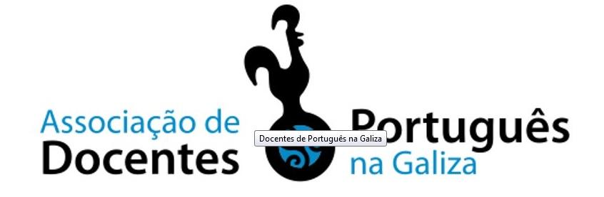 associacao-docentes-de-portugues