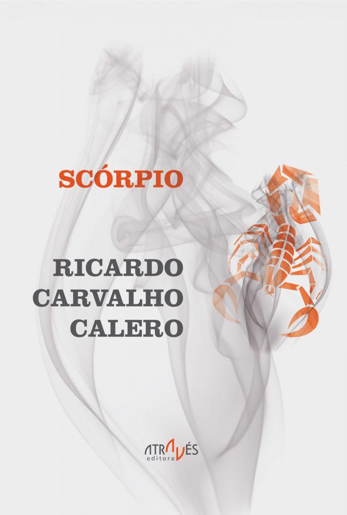 scorpio_capa-690x1024
