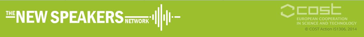 nspk_logo
