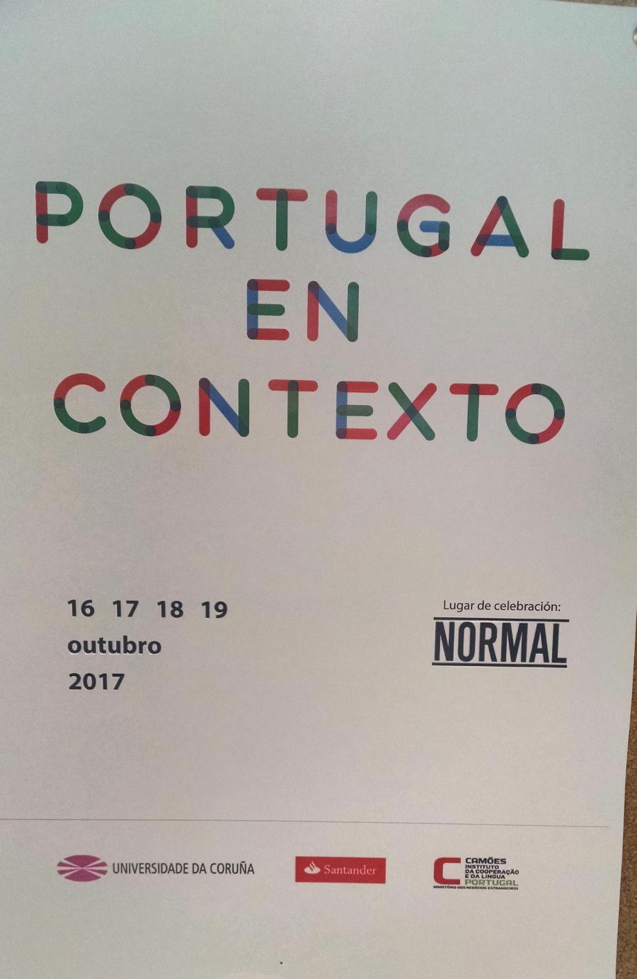 portugal-em-contexto