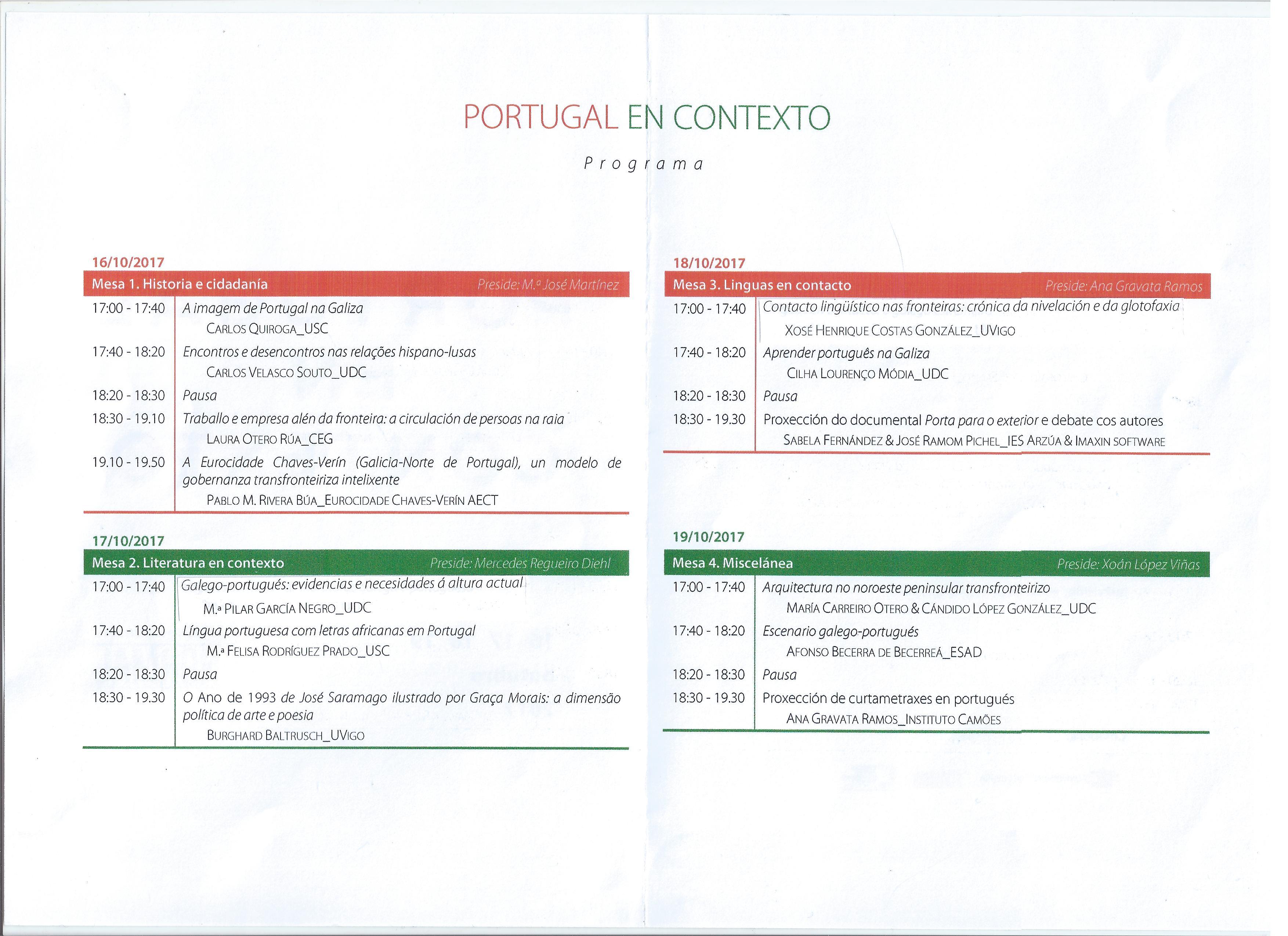 portugalemcontexto