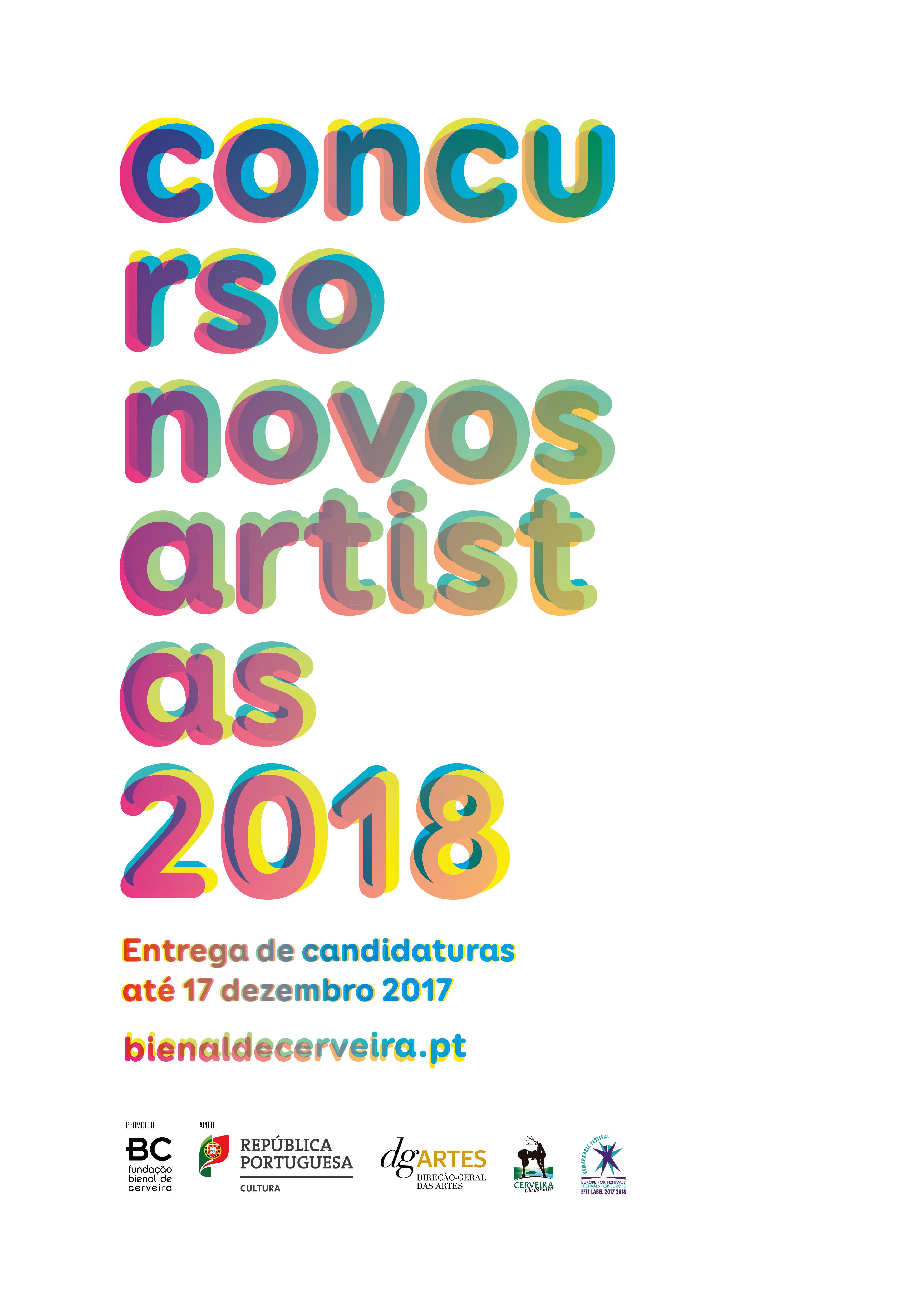 cartaz-concurso-novos-artistas-2018
