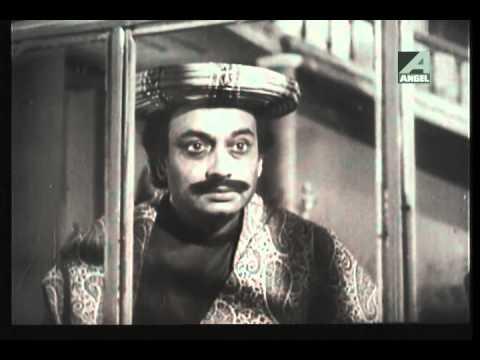 ram-mohon-ray-foto-filme-1965-1