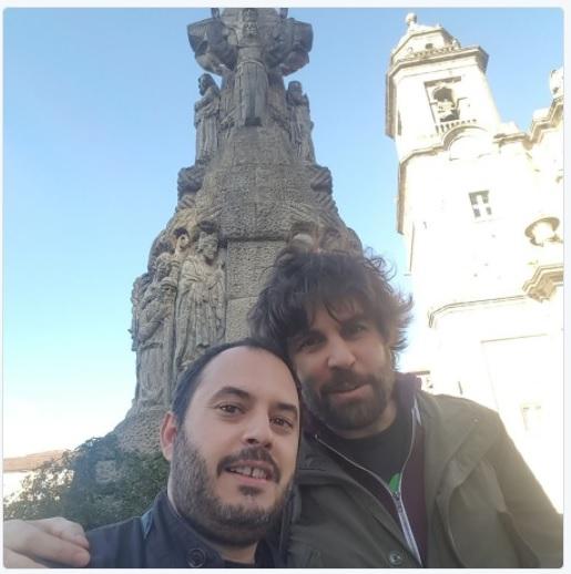 edumarcos-selfie