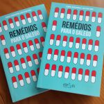 remedios-para-capa
