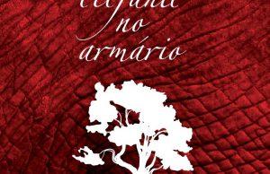 um_elefante_no_armario_capa-001