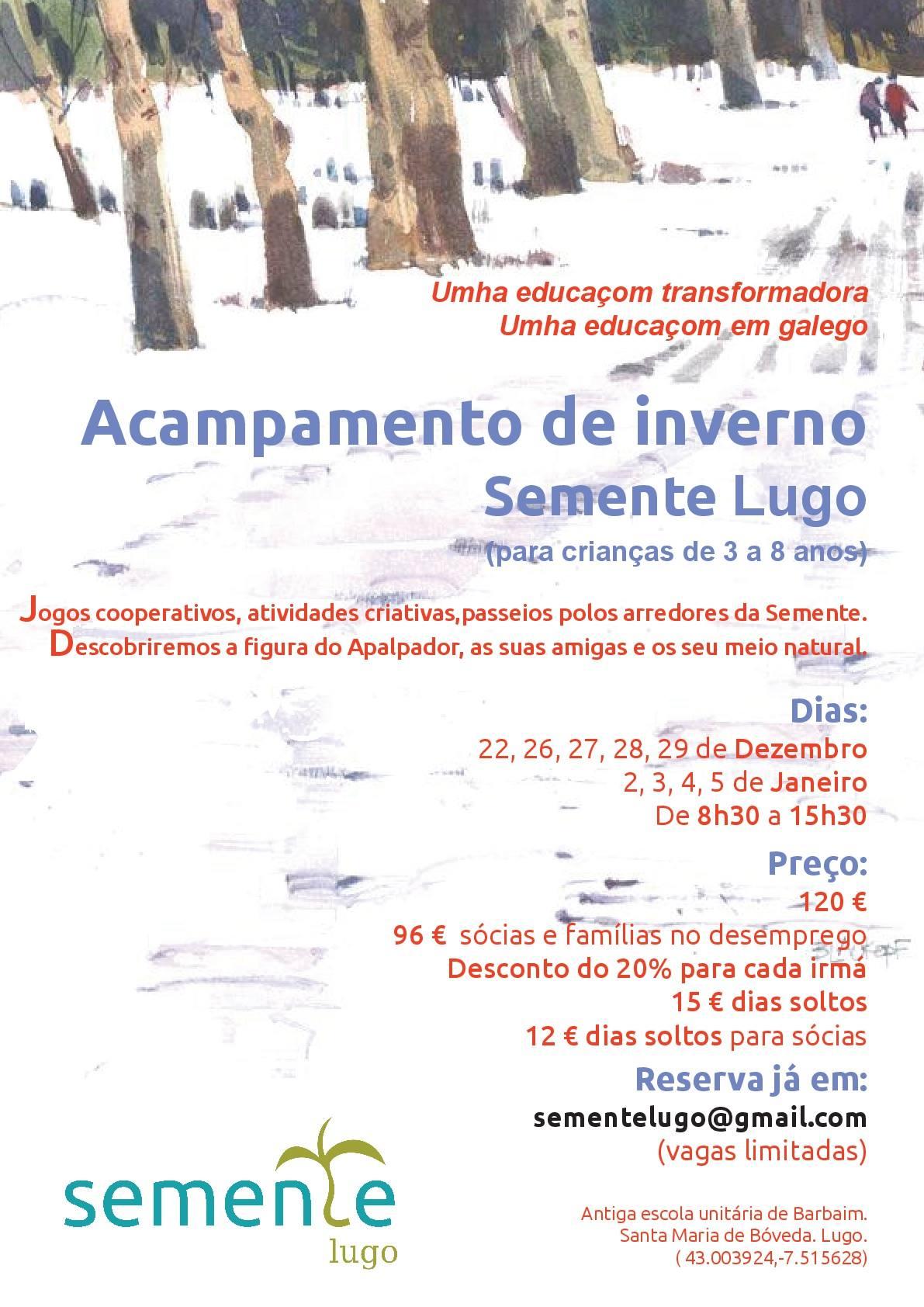 cartaz-acamp-inverno
