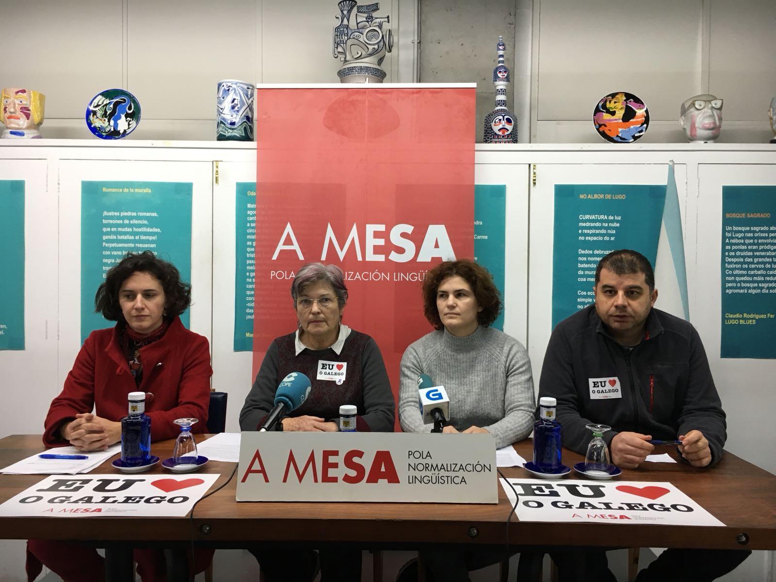 mesa-adela-1-2018-03-05