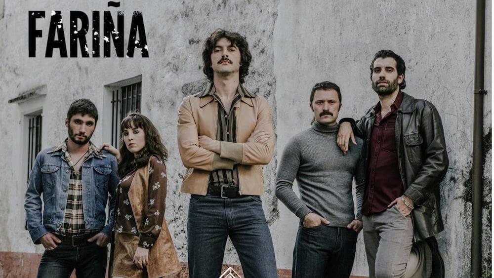 farina-serie-tv