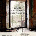 galego-porta-aberta-ao-mundo