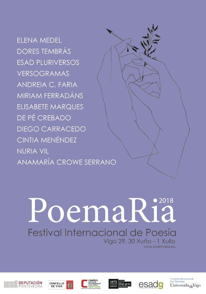 poemaria1