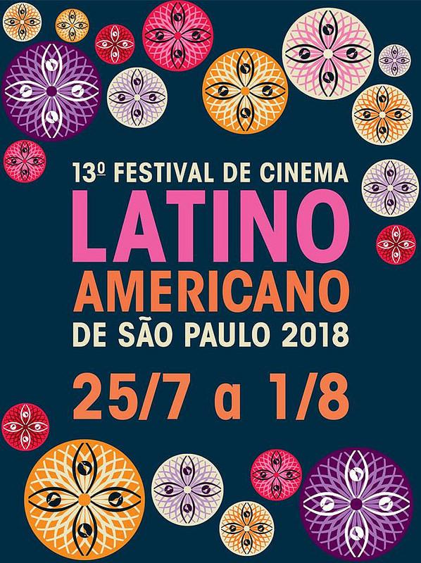 13-festival