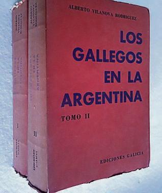 alberto-vilanova-livro-los-gallegos-en-la-argentina-0