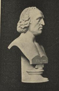 karl-krause-busto