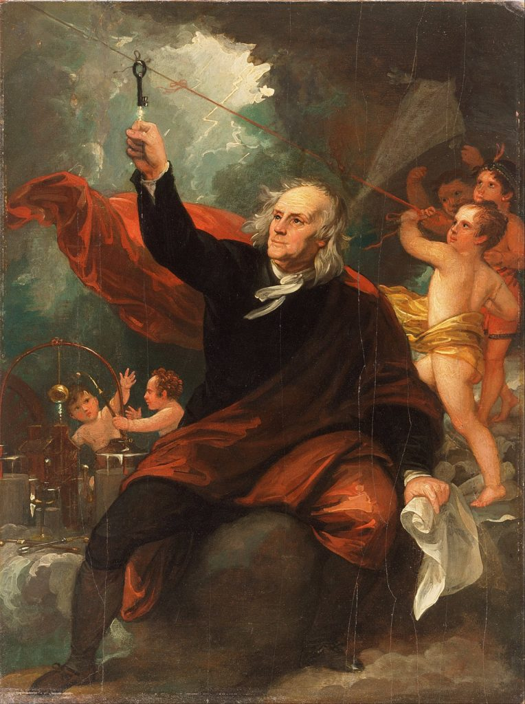1200px-benjamin_west_english_born_america_-_benjamin_franklin_drawing_electricity_from_the_sky_-_google_art_project