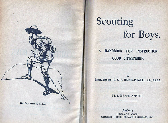 9brs-baden-powell-scouting