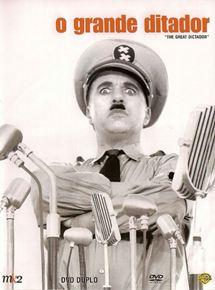 charles-chaplin-capa-dvd-grande-ditador
