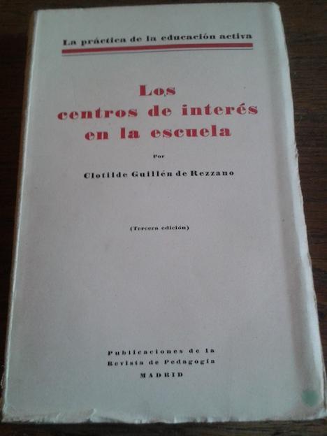 clotilde-guillen-capa-livro-centros-interes-0