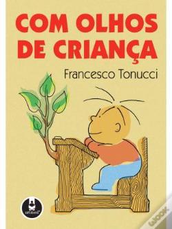 francesco-tonucci-livro-com-olhos-de-crianca-0