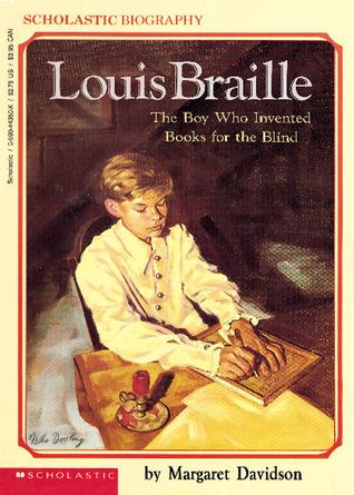 luis-braille-livro-sobre-ele-2