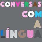 conversas-com-a-lingua